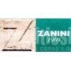 Zanini Marmi