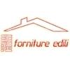 Forniture Edili - Stufe - Serramenti - Porte