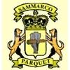 Sammarco Parquet