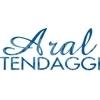 Aral Tendaggi & La Cicogna