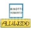 Binotti Roberto & C. - Alu&wood