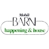 Mobili Barni Happening & House