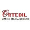 Ortedil