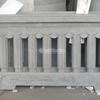 Foto: Materiali Costruzione, Graniti, Articoli Decorazione