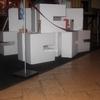 Montaggio casa prefabbricata (ho giá il materiale)