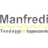 Manfredi Tendaggi & Tappezzerie