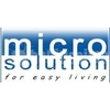 Micro Solution