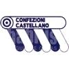 Confezioni Castellano