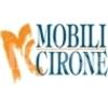 Mobili Cirone