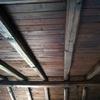 Rimozione tramezze in cartongesso e realizzazione nuove tramezze in muratura