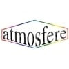Atmosfere