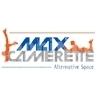 Arredare In Max Camerette