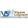 Vigano' Battista  - Case E Tetti In Legno
