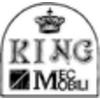 King Mec Mobili