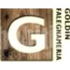 Falegnameria Goldin