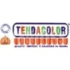 Tendacolor