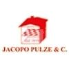 Pulze Jacopo & C.