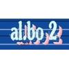 Albo 2