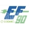 Ef 90  - Elettroforniture