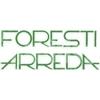 Arredamenti Foresti