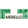 Merello Antonio & Figli