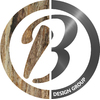 Bernasconi Design Group