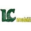 Lc mobili lionetto calogero acquedolci - Lionetto calogero mobili ...