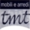 Tmt Mobili Ed Arredi