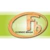 Florindo Braga