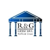 R e G Gessi