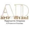 Ad Arte & Divani