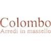 Colombo Giuseppe & C.