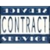Contractservice