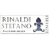 Rinaldi Stefano Infissi