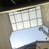 Foto: Ristrutturazione Casa, Isolamenti Termici, Muratori