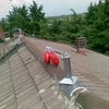Artigiano per manutenzione condominio