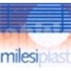 Milesi - Plast