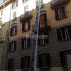Trasloco appartamento da Bologna all'Isola d'Elba
