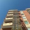 Ammobiliare appartamento