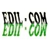 Edil - Com
