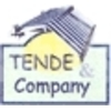 Tende & Company Tende Da Sole