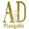 Aed Pizzigallo