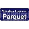 Merafina Giovanni Parquet