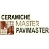 Ceramiche Master Pavimaster