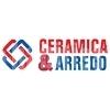 Ceramica & Arredo