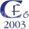 C.f.6 2003