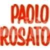 Paolo Rosato Arredamenti