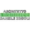 Zoboli Architetto Daniele