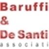 Studio Associato Baruffi & De Santi