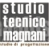 Studio Tecnico Magnani